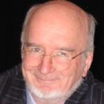 Mike Felton