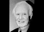 Harold Kutscherauer