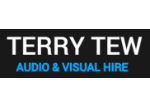 Terry Tew